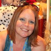 Rebekah J. - Walker Pet Care Provider