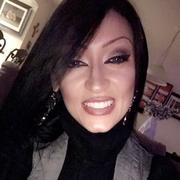 Christina P. - Olathe Care Companion