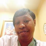 Wanda D. - King George Care Companion
