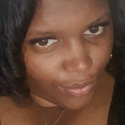 Brianna H., Child Care in Walstonburg, NC 27888 with 11 years of paid experience