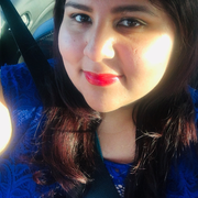 Melissa V., Babysitter in San Antonio, TX with 2 years paid experience
