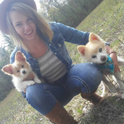 Brooke R., Pet Care Provider in Millersburg, MI 49759 with 5 years paid experience