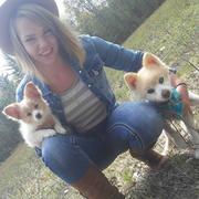 Brooke R. - Millersburg Pet Care Provider