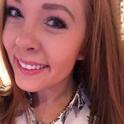 Sarah E. - Wichita Nanny