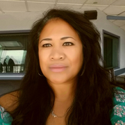 "Jacqueline T. - Wailuku <span class=""translation_missing"" title=""translation missing: en.application.care_types.child_care"">Child Care</span>"
