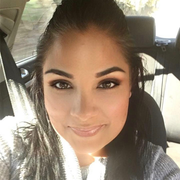 Rosa C., Nanny in Moosup, CT 06354 with 20 years of paid experience