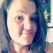 Amanda D. - Spearfish Babysitter