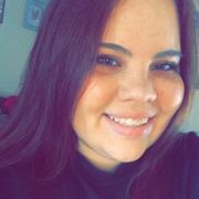 Brianna R. - Ennis Babysitter