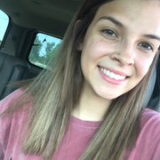 "Caitlin E. - Rockwall <span class=""translation_missing"" title=""translation missing: en.application.care_types.child_care"">Child Care</span>"