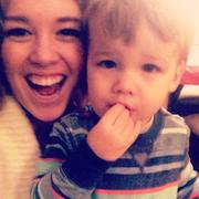 Martha T. - Lawrence Babysitter