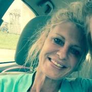 Heather W. - Nokomis Pet Care Provider