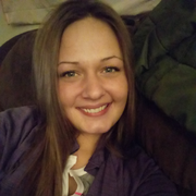 Samantha S., Care Companion in Saint Paul, MN with 5 years paid experience