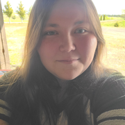 Brittany H., Care Companion in Wichita Falls, TX with 0 years paid experience