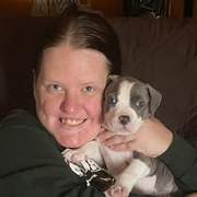 Charlene S., Nanny in Ottawa, IL with 10 years paid experience