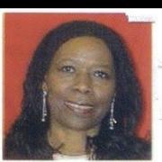 Mary P., Nanny in Brooklyn, NY with 30 years paid experience