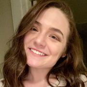 Lauren B., Babysitter in Urbanna, VA with 4 years paid experience
