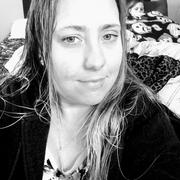 Melissa M. - Bay City Nanny