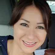 Alejandra M., Babysitter in Hummelstown, PA with 4 years paid experience