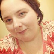 Jessica E. - Soperton Care Companion