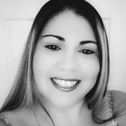 Arlene D., Nanny in Orlando, FL with 15 years paid experience