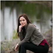 Marcella S. - White Salmon Babysitter
