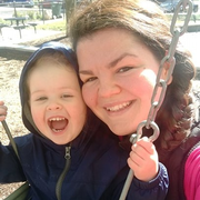 Maya I., Nanny in Chicago, IL with 8 years paid experience