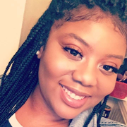 Jazlyn H., Babysitter in Rochester, NY with 2 years paid experience