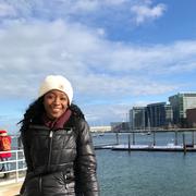 Danielle M., Babysitter in Warren, MI with 5 years paid experience