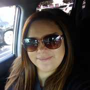 Crystal G., Babysitter in Lawndale, CA with 5 years paid experience
