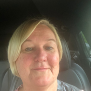 Ann P., Babysitter in Sewell, NJ with 15 years paid experience