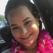 Kaitlyn A. - San Antonio Babysitter