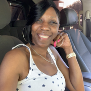 Michelle T., Care Companion in Tyler, TX with 25 years paid experience