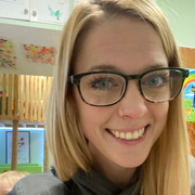 Emily B., Nanny in Perkinsville, VT 05151 with 10 years of paid experience