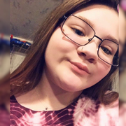 """Chelsea W. - Marion Heights <span class=""""translation_missing"""" title=""""translation missing: en.application.care_types.child_care"""">Child Care</span>"""