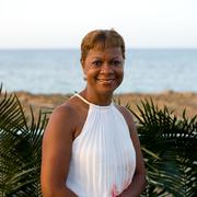 Claudette R. - Conyers Care Companion