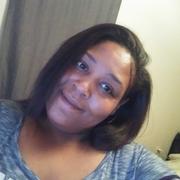 Erica T. - Midland City Babysitter