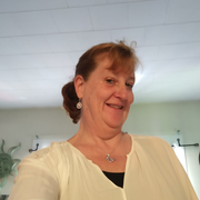 Paula S., Care Companion in Alma, MI with 3 years paid experience
