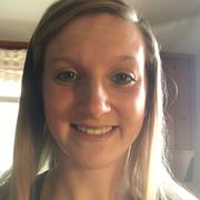 Megan W. - Bowling Green Pet Care Provider