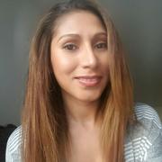 Maria M. - Alexandria Babysitter