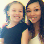 Arianne B., Nanny in Milwaukee, WI with 3 years paid experience