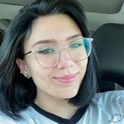 Jasmine W., Babysitter in Chesapeake, VA with 3 years paid experience