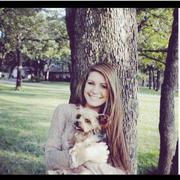 Caroline C. - Portland Pet Care Provider