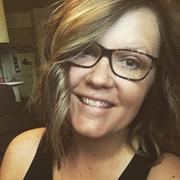 Candace J., Babysitter in Mannford, OK with 4 years paid experience