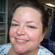 Ginger M., Babysitter in Vancouver, WA with 39 years paid experience
