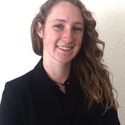 Kate H. - Denver Pet Care Provider