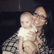 Shaylan J. - Durham Babysitter