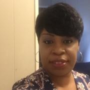 Nakia W., Nanny in Monroe, LA with 3 years paid experience
