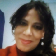 "Zoraida L. - Cohoes <span class=""translation_missing"" title=""translation missing: en.application.care_types.child_care"">Child Care</span>"