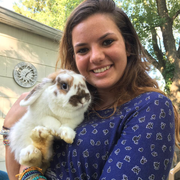 Brenna R., Pet Care Provider in Broomfield, CO with 4 years paid experience