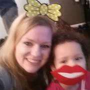 Lisa E., Nanny in Marysville, WA with 11 years paid experience